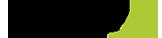 fitshop-logo.png